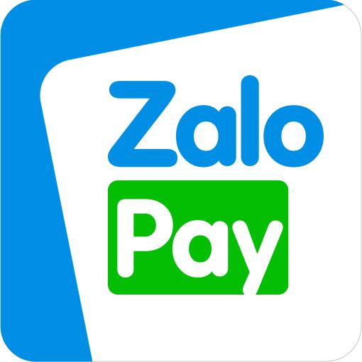 Thanh toán Zalo