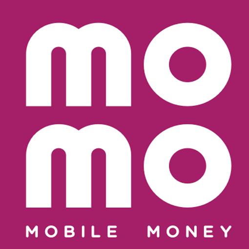 Thanh toán MoMo